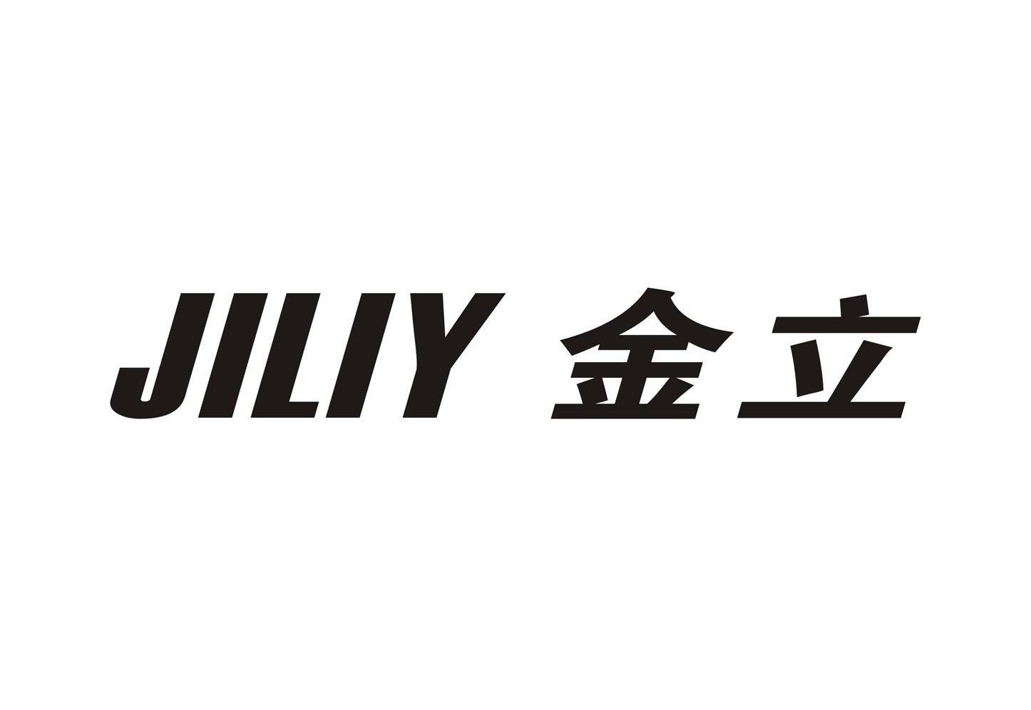 logo logo 标志 设计 矢量 矢量图 素材 图标 1446_996