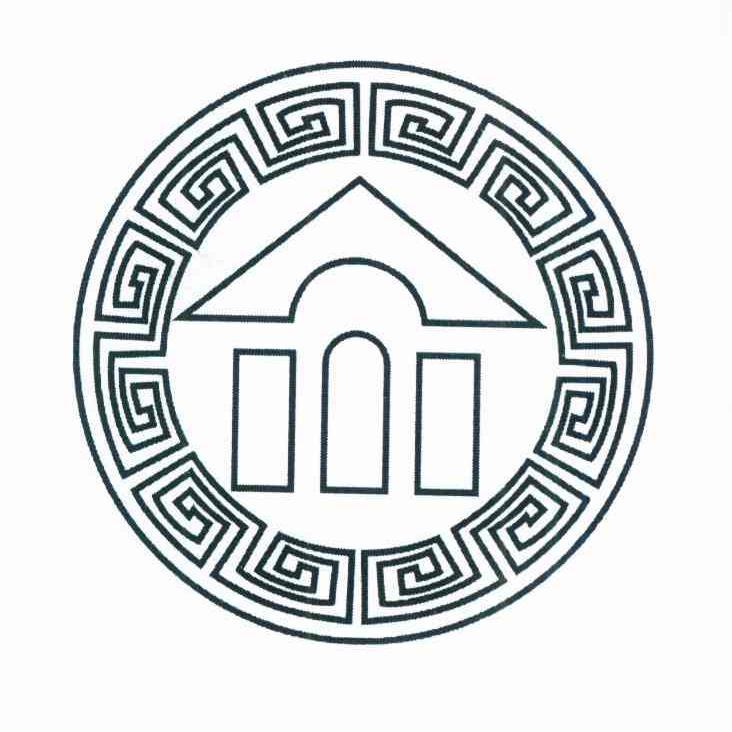 logo logo 标志 设计 矢量 矢量图 素材 图标 732_732