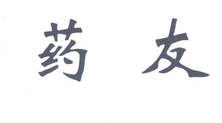 重庆药友制药有限责任公司