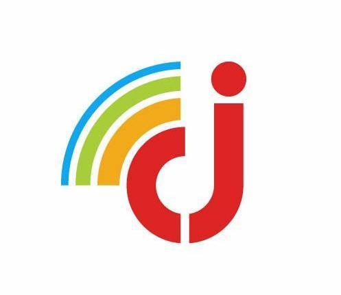 logo logo 标志 设计 图标 497_431