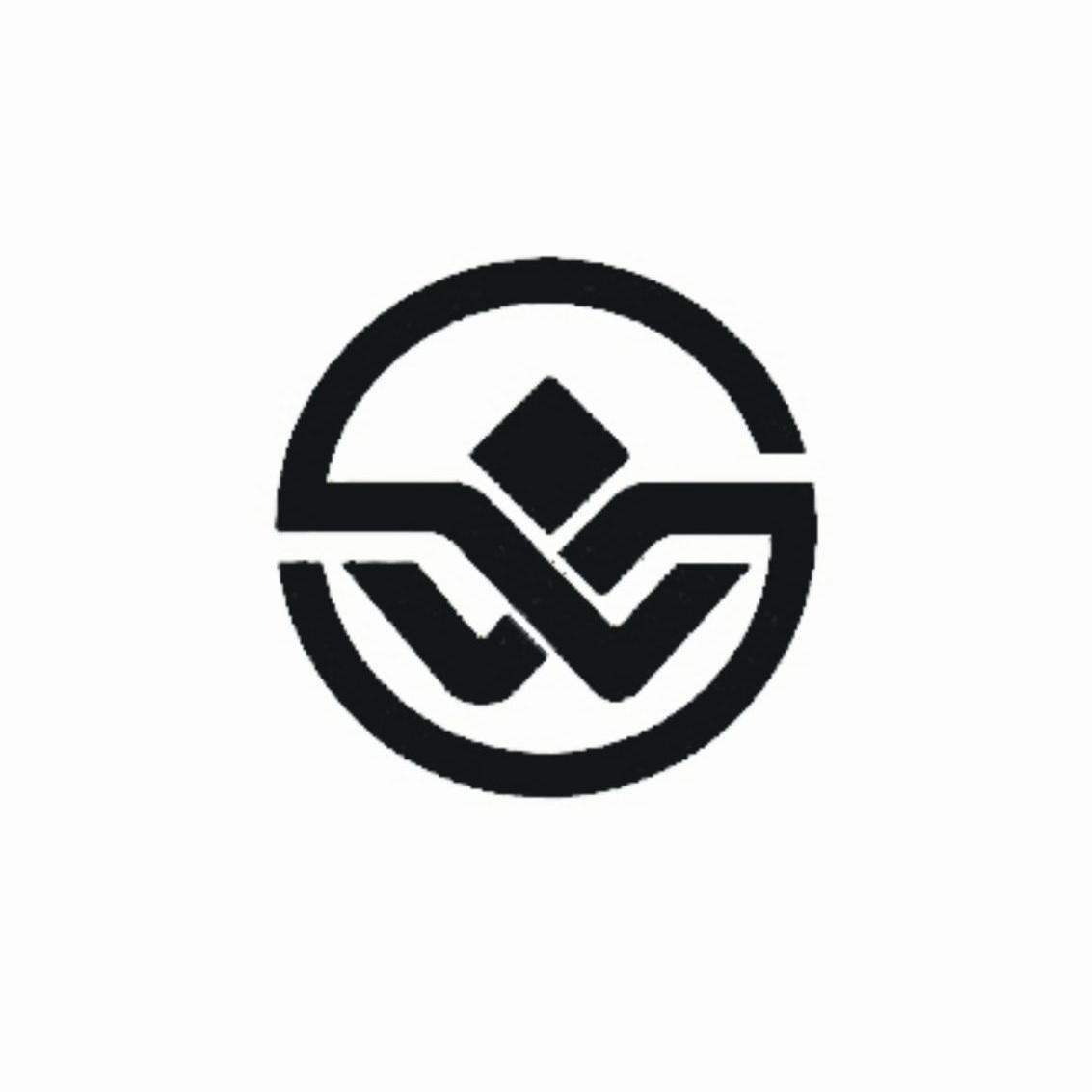 logo logo 标识 标志 设计 矢量 矢量图 素材 图标 1133_1133