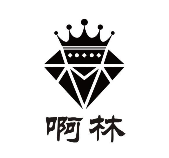 logo logo 标志 设计 矢量 矢量图 素材 图标 582_543