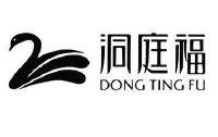 logo logo 标志 设计 矢量 矢量图 素材 图标 1067_711