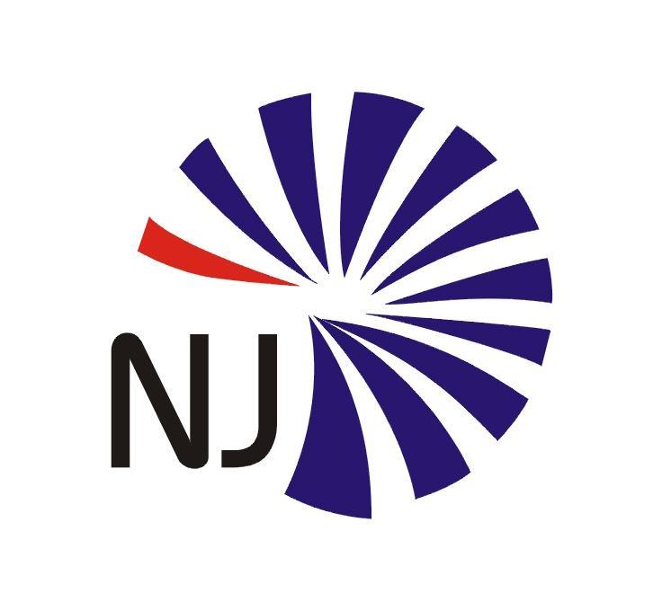 logo logo 标志 设计 矢量 矢量图 素材 图标 746_670