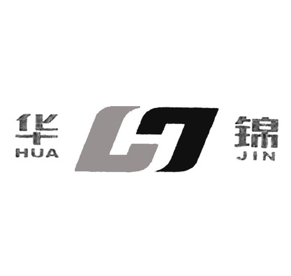 logo logo 标志 设计 图标 945_897