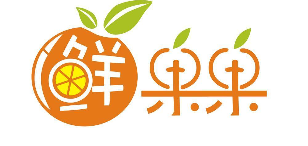 logo logo 标志 设计 矢量 矢量图 素材 图标 1000_474