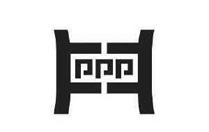 ppp合作素材图标