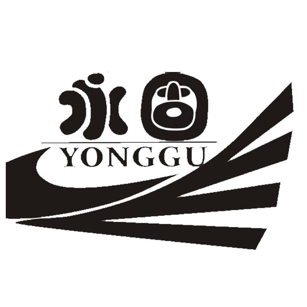 logo logo 标志 设计 矢量 矢量图 素材 图标 1008_1008