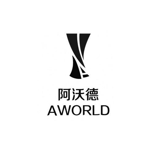 中海油logo矢量图下载