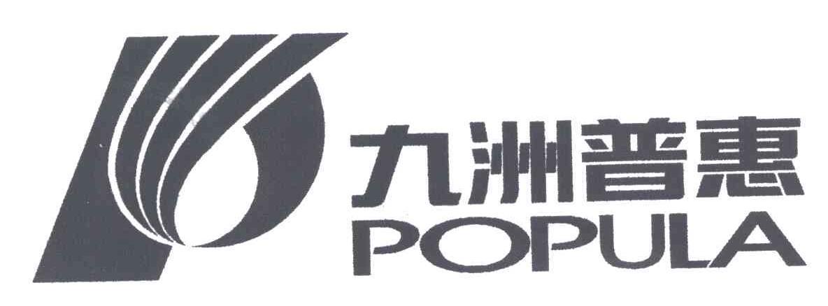 logo logo 标志 设计 图标 1184_438