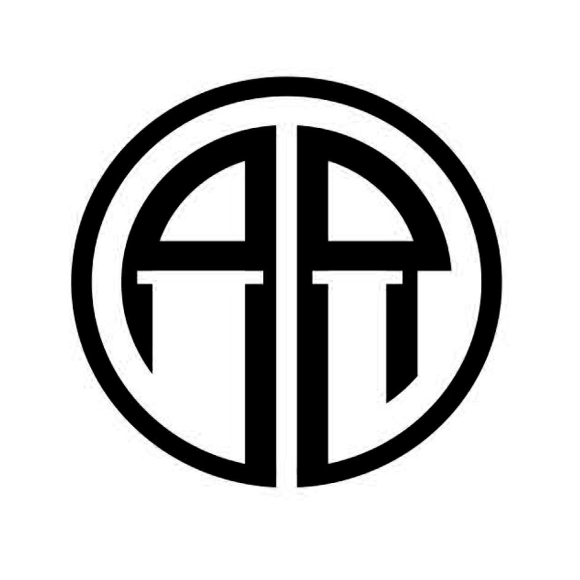 logo logo 标识 标志 设计 矢量 矢量图 素材 图标 1181_1181