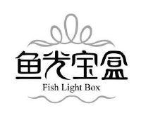 logo logo 标志 设计 矢量 矢量图 素材 图标 993_884