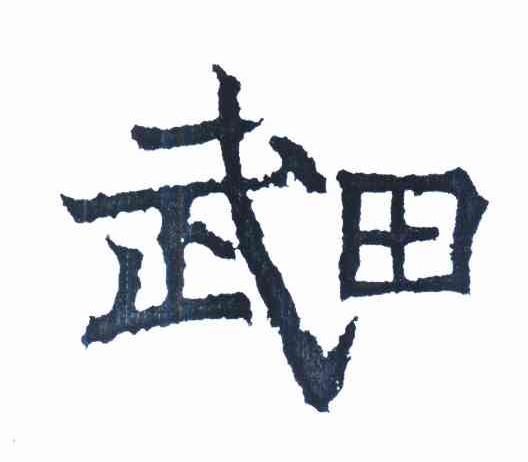 武田�zf�_广州武田食品有限公司
