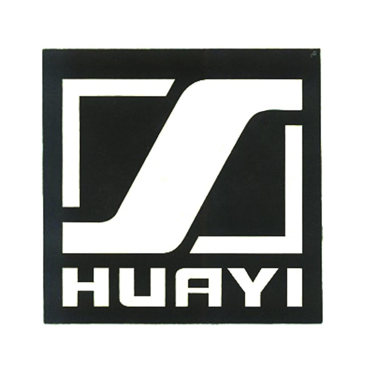 logo 标识 标志 设计 矢量 矢量图 素材 图标 1181_1181