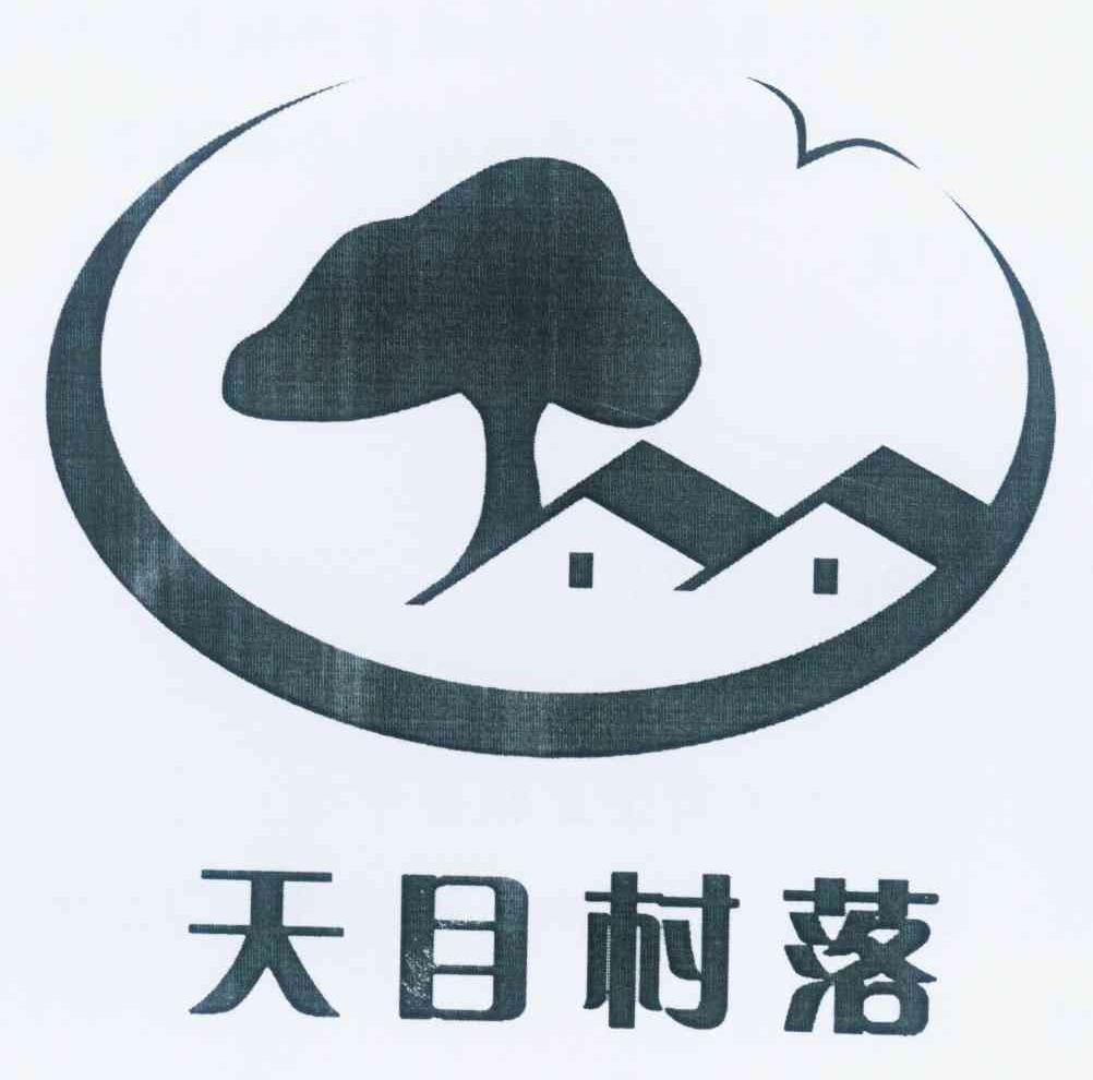 logo logo 标识 标志 设计 图标 1002_990