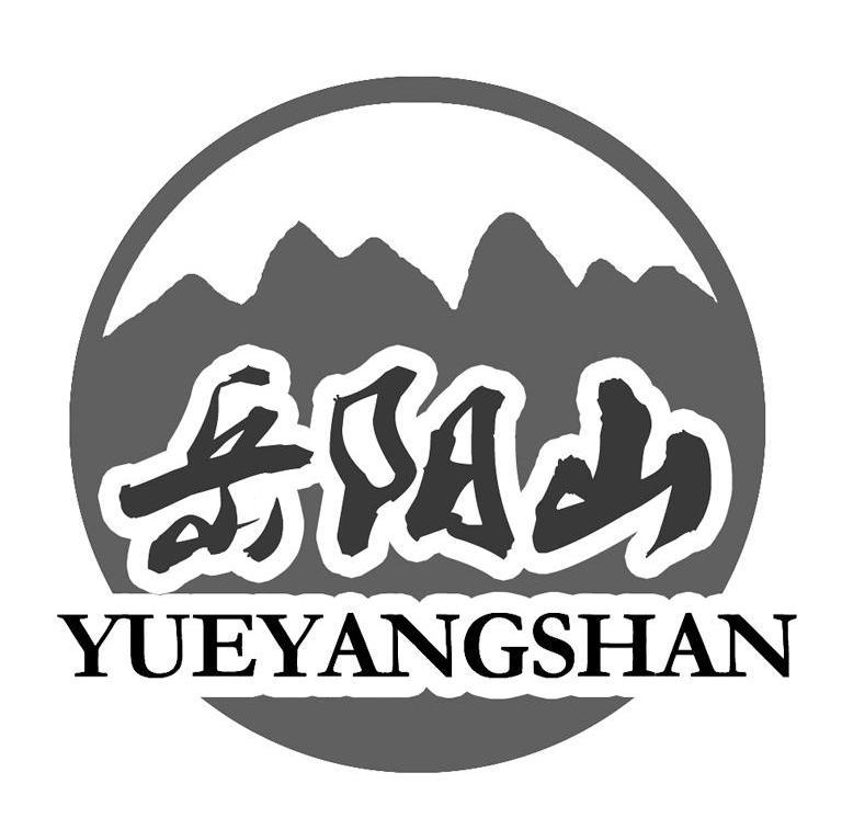 logo logo 标志 设计 矢量 矢量图 素材 图标 768_746