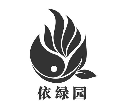 logo logo 标志 设计 矢量 矢量图 素材 图标 514_469