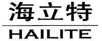 上海海立特jlfr-40b电路图