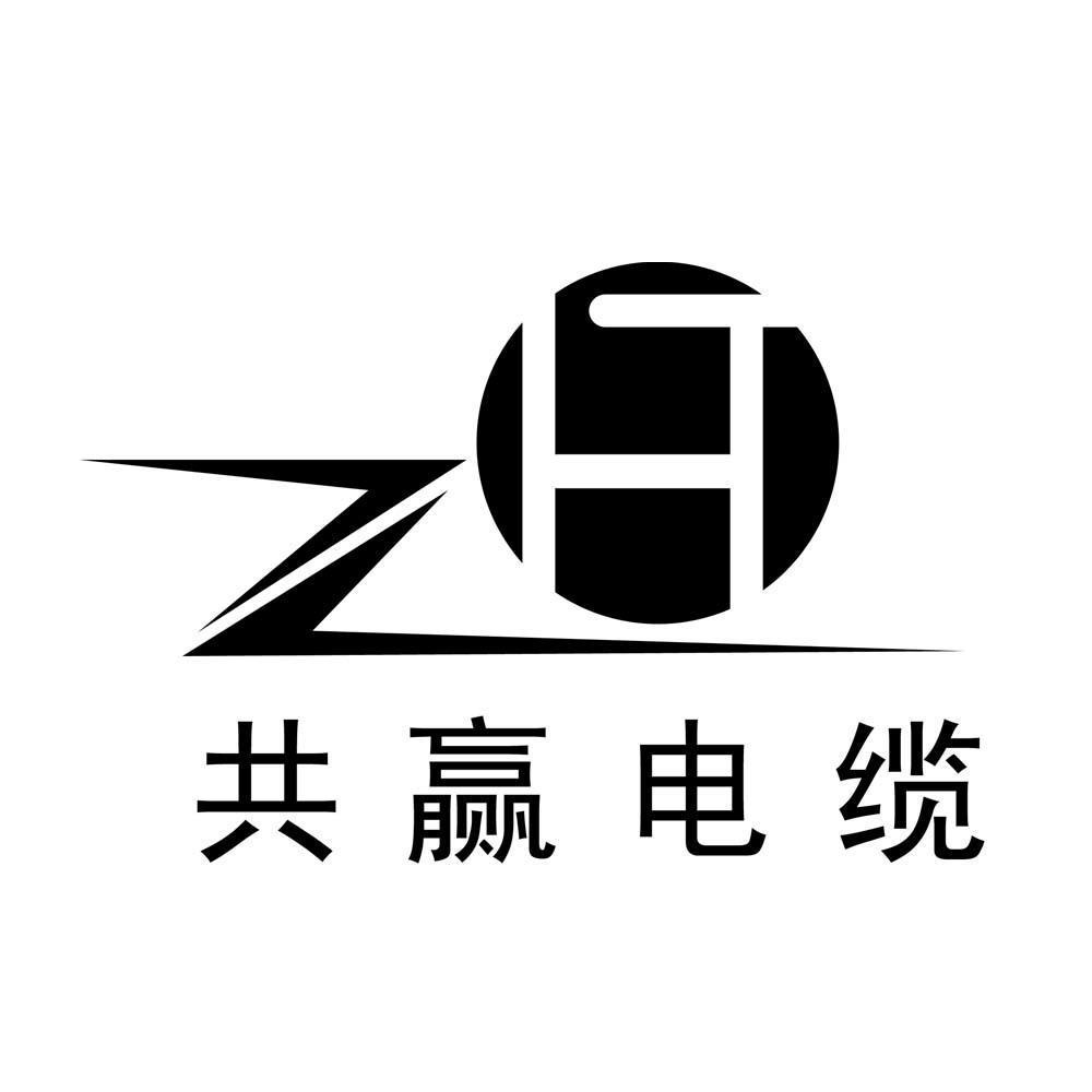 logo 标识 标志 设计 矢量 矢量图 素材 图标 1000_1000
