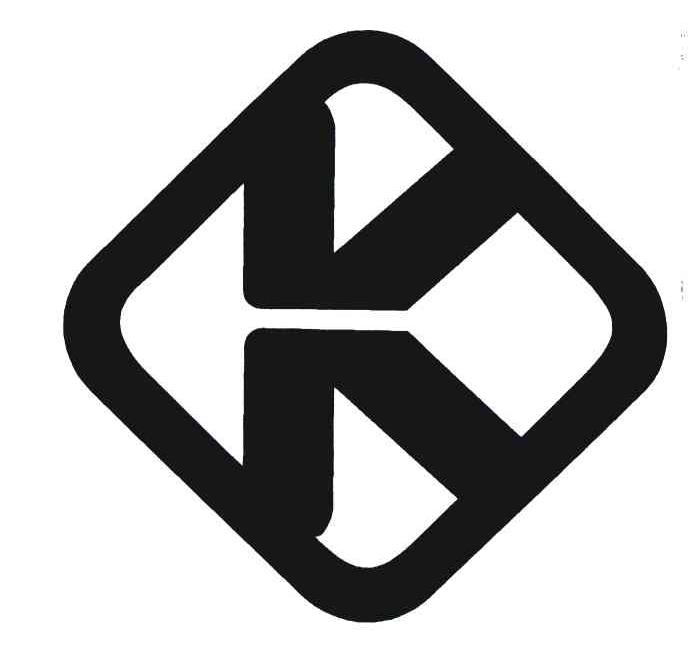 logo 标识 标志 设计 矢量 矢量图 素材 图标 696_654