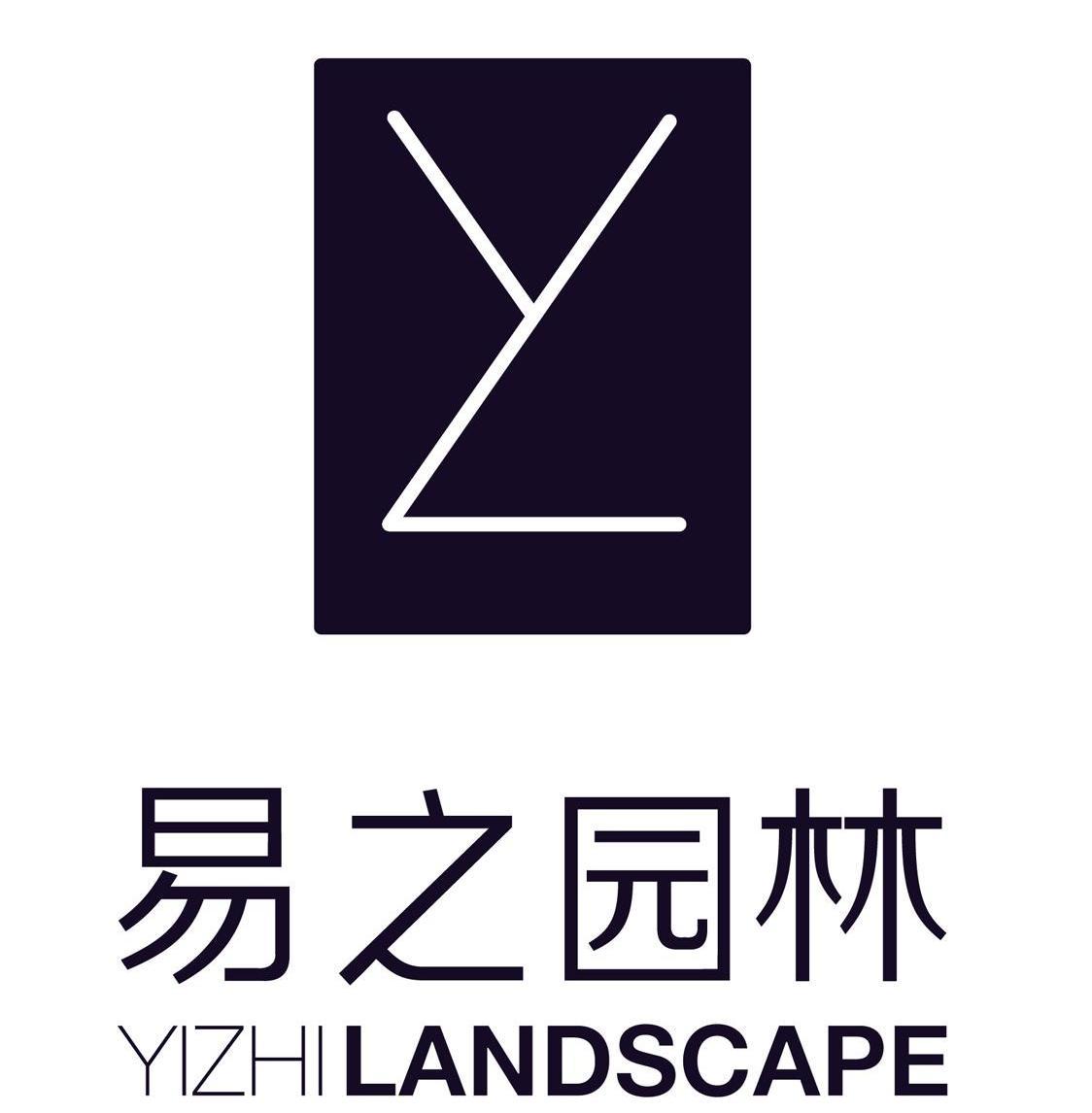 logo logo 标识 标志 设计 图标 1124_1146