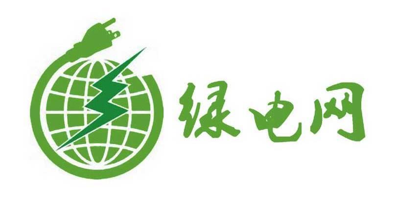 logo logo 标志 设计 矢量 矢量图 素材 图标 809_420