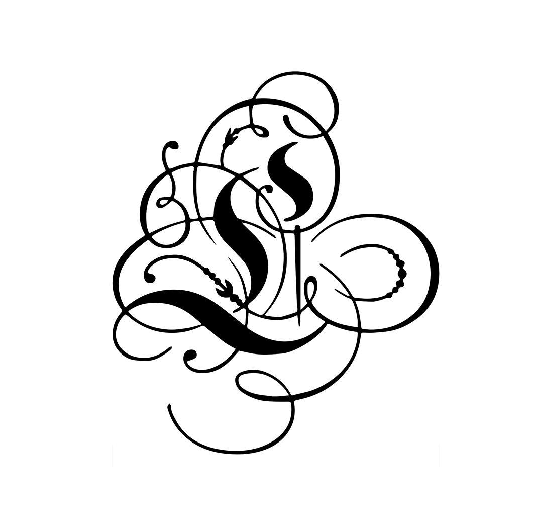 简笔画 设计 矢量 矢量图 手绘 素材 线稿 1063_1056