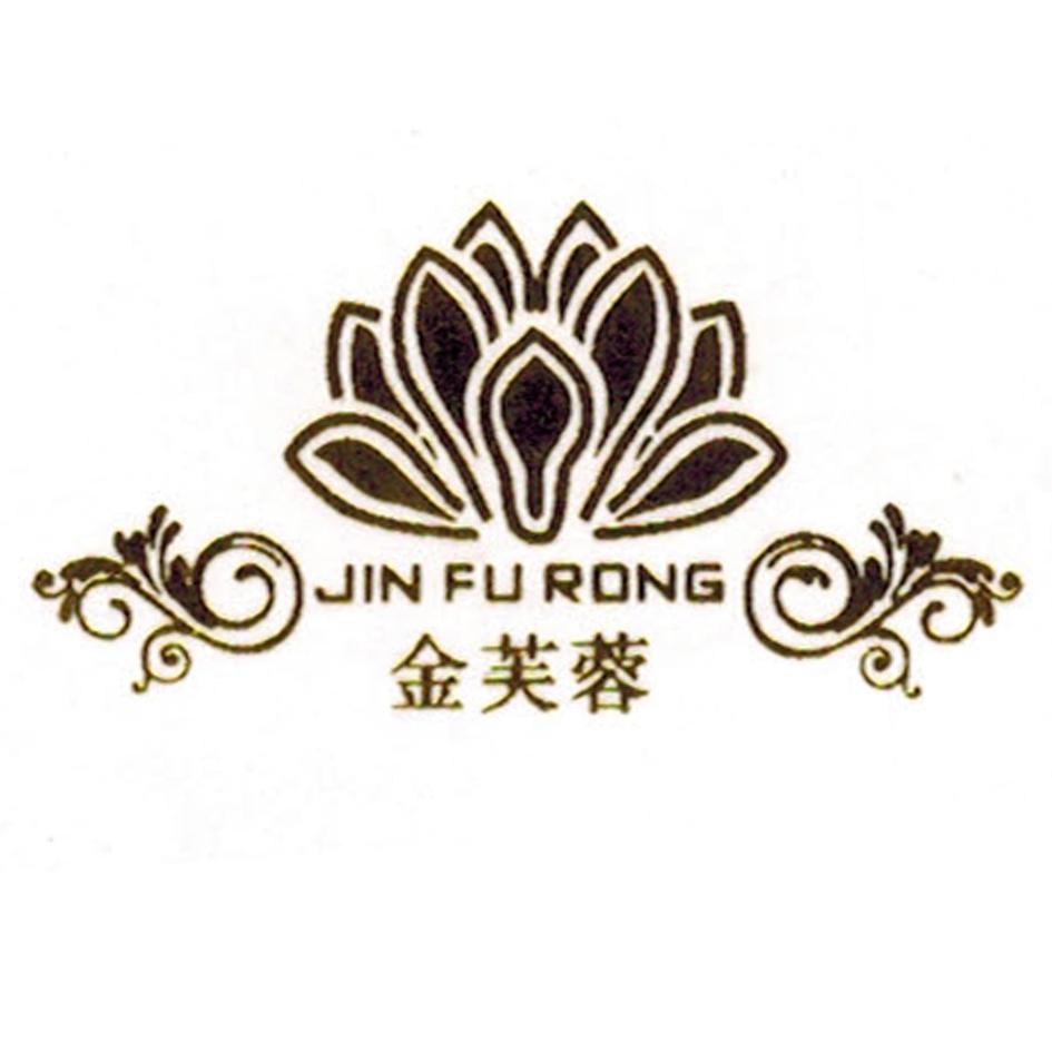 北京金芙蓉投资基金管理有限公司