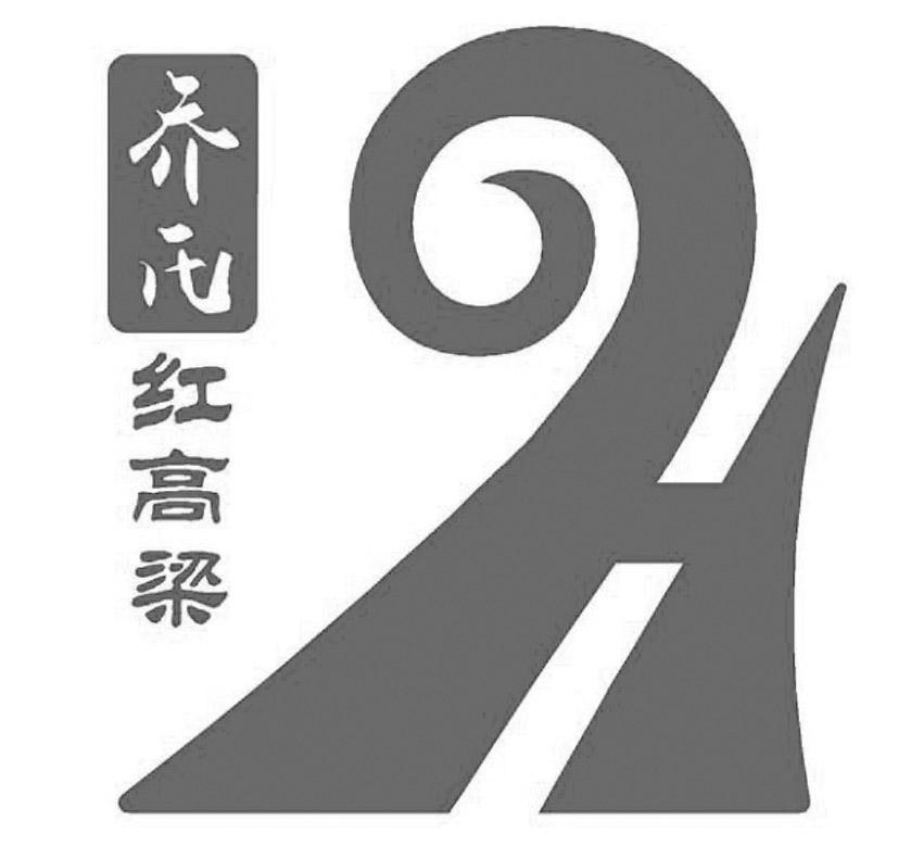 logo 标识 标志 设计 矢量 矢量图 素材 图标 827_791