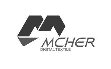 mcher digital textile图片