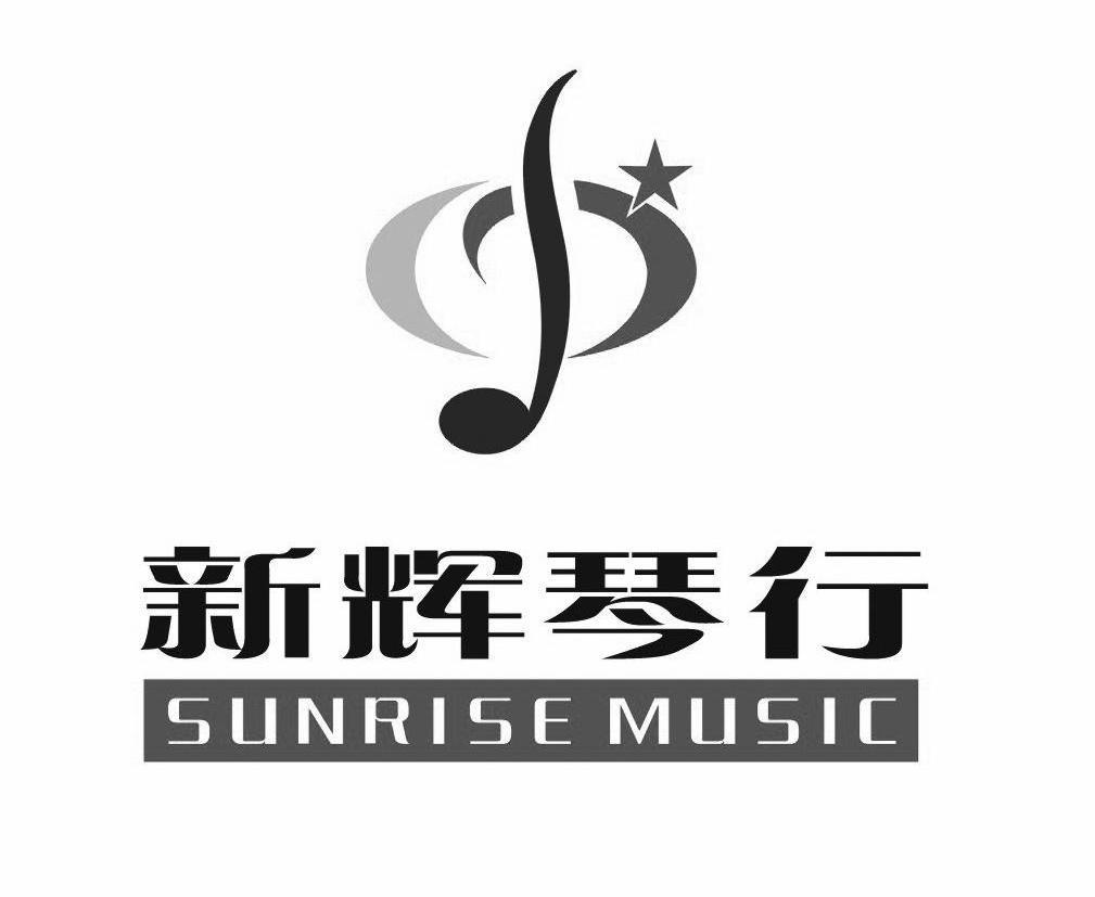 logo logo 标志 设计 图标 1009_827