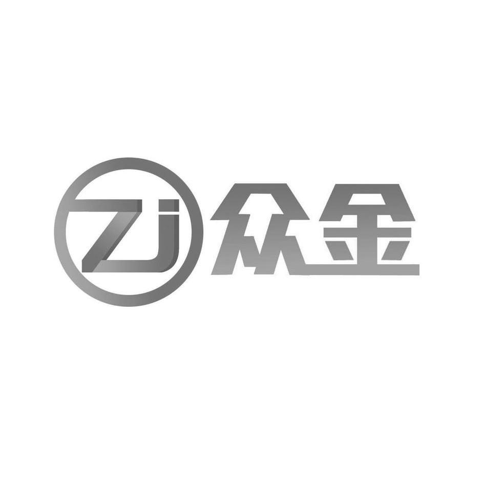 logo logo 标志 设计 矢量 矢量图 素材 图标 945_945