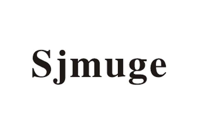 logo logo 标志 设计 矢量 矢量图 素材 图标 678_456