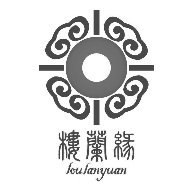 logo logo 标志 设计 矢量 矢量图 素材 图标 808_808