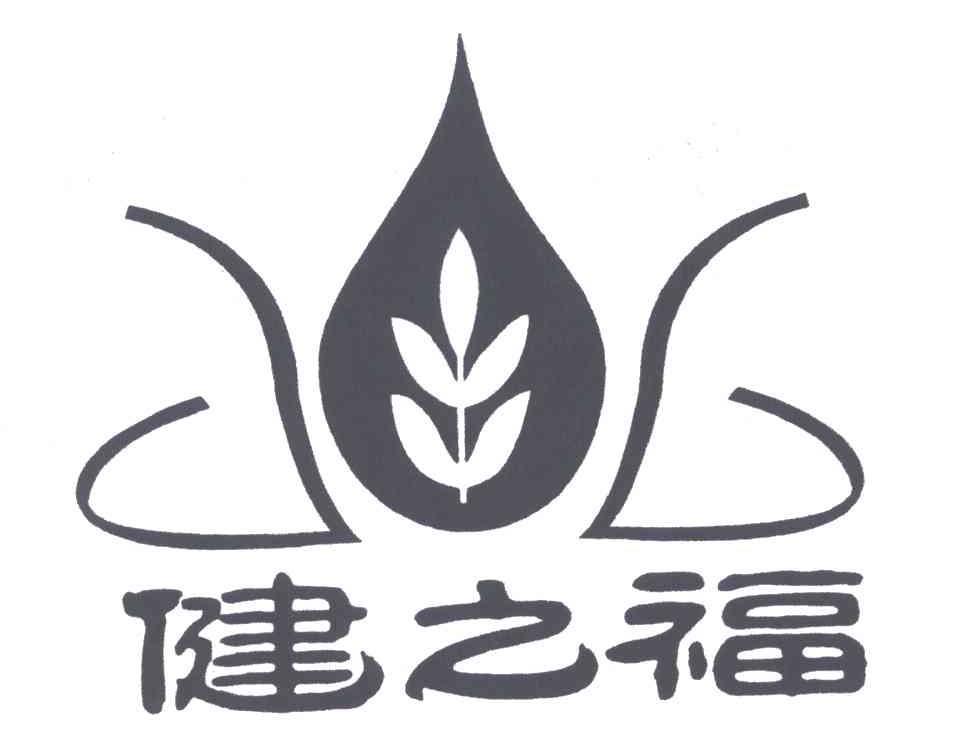 logo logo 标志 设计 图标 960_744