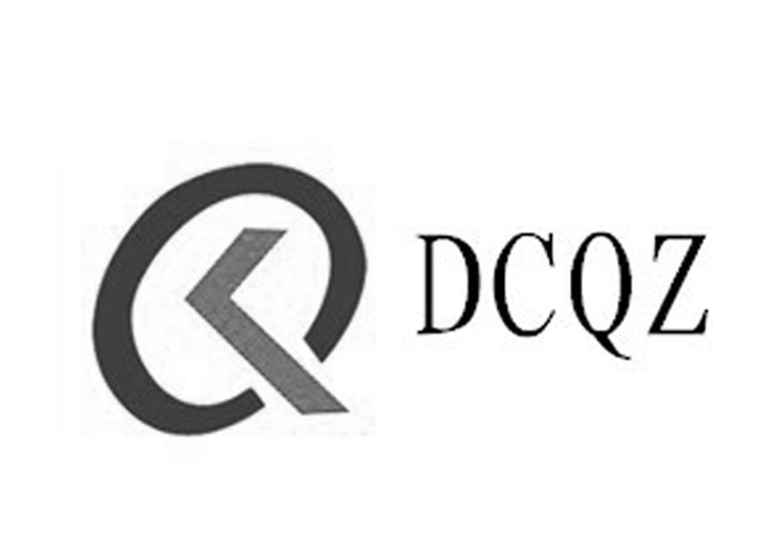 logo logo 标志 设计 图标 870_624图片