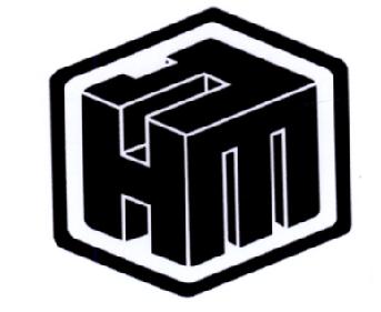 logo 标识 标志 设计 矢量 矢量图 素材 图标 343_281