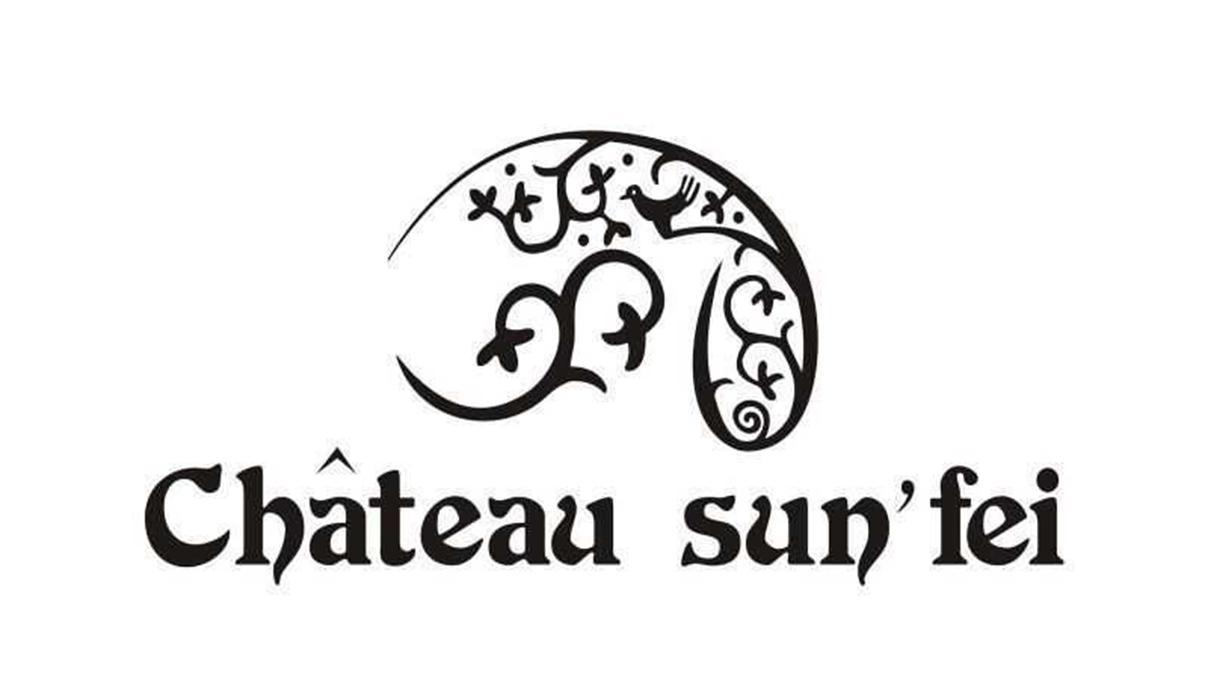 logo logo 标志 设计 矢量 矢量图 素材 图标 1208_700