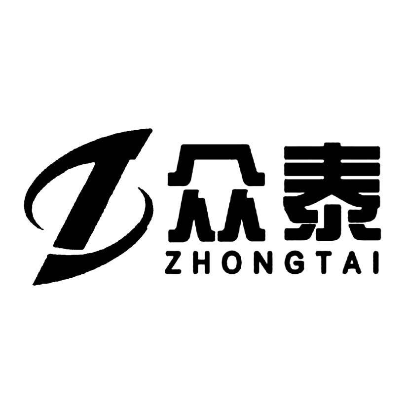 logo logo 标志 设计 矢量 矢量图 素材 图标 827_827