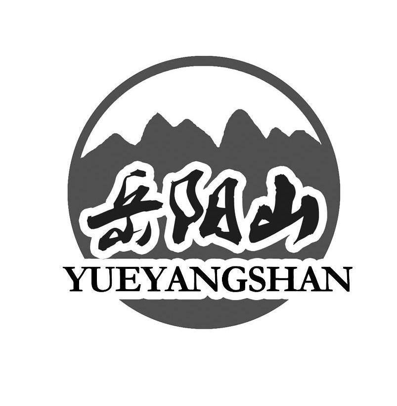 logo logo 标志 设计 矢量 矢量图 素材 图标 803_820