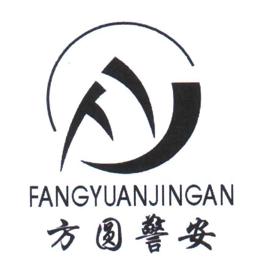 logo logo 标志 设计 图标 864_894