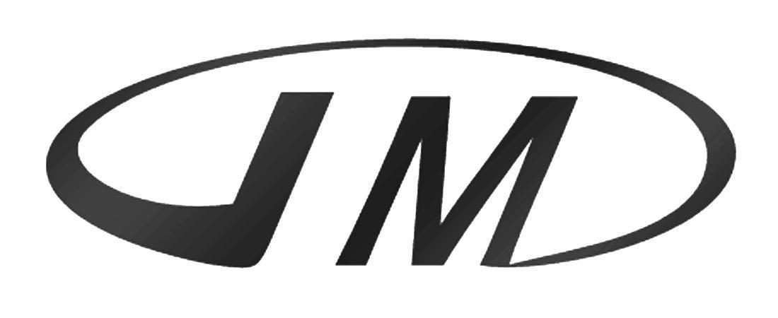 logo logo 标志 设计 图标 1100_450图片