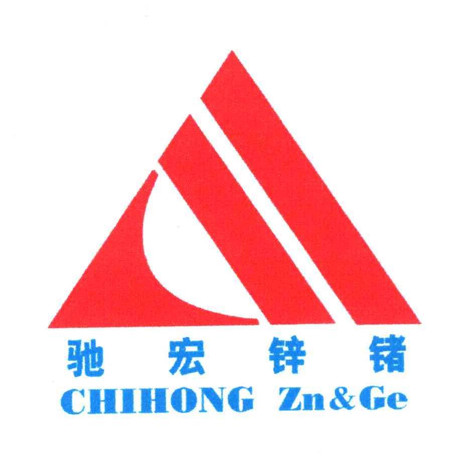 logo logo 标识 标志 设计 矢量 矢量图 素材 图标 896_930