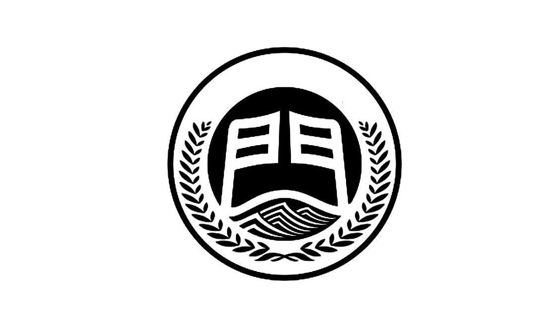 logo 标识 标志 设计 矢量 矢量图 素材 图标 1122_650