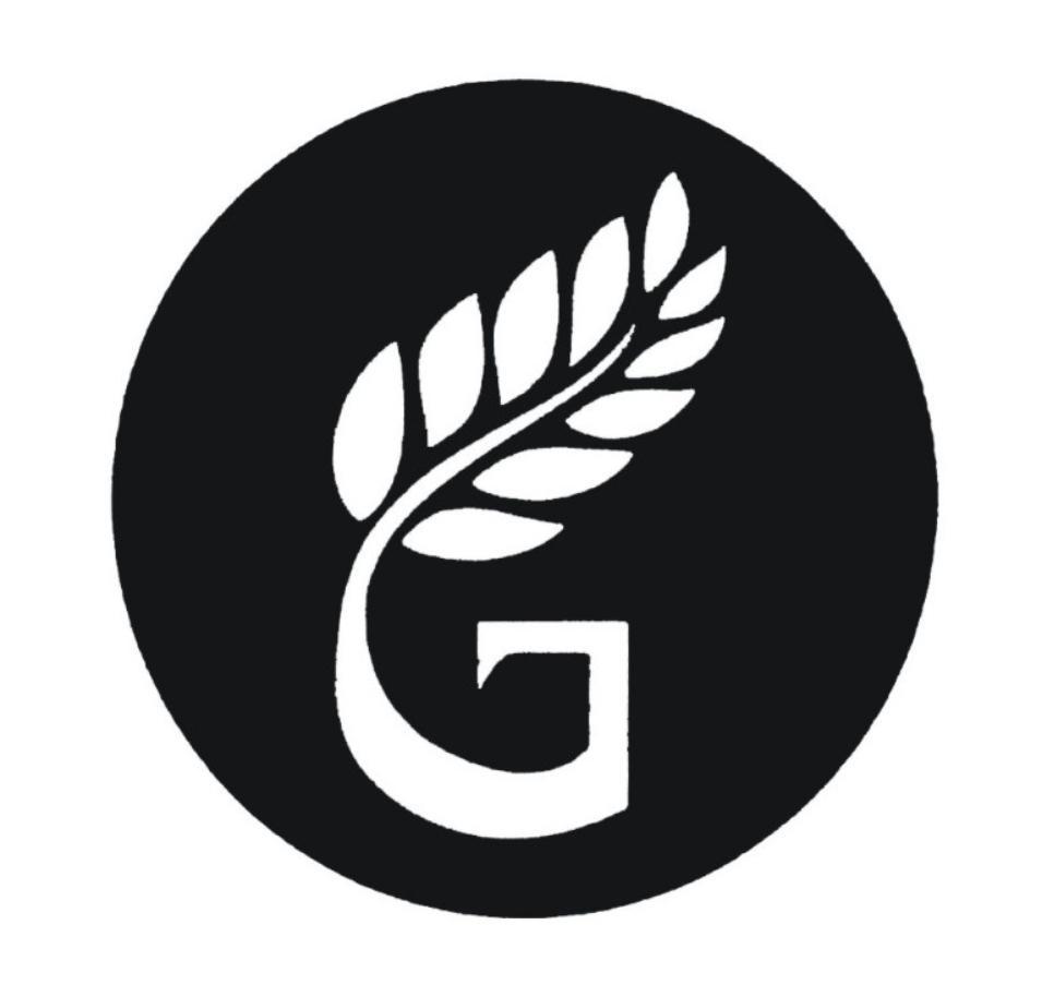 logo 标识 标志 设计 矢量 矢量图 素材 图标 955_914