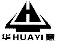 logo 标识 标志 设计 矢量 矢量图 素材 图标 760_540