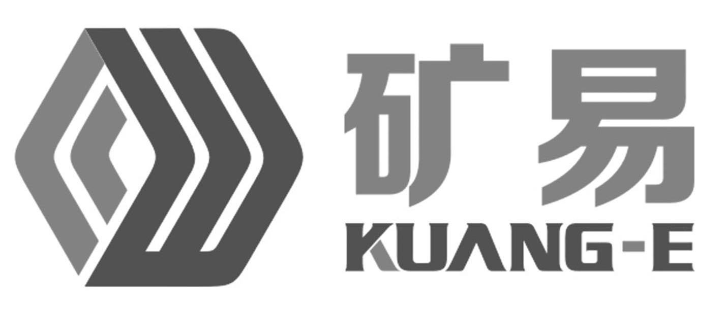 logo logo 标志 设计 矢量 矢量图 素材 图标 1428_611