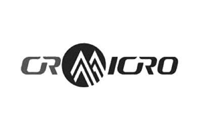 logo logo 标志 设计 矢量 矢量图 素材 图标 400_263