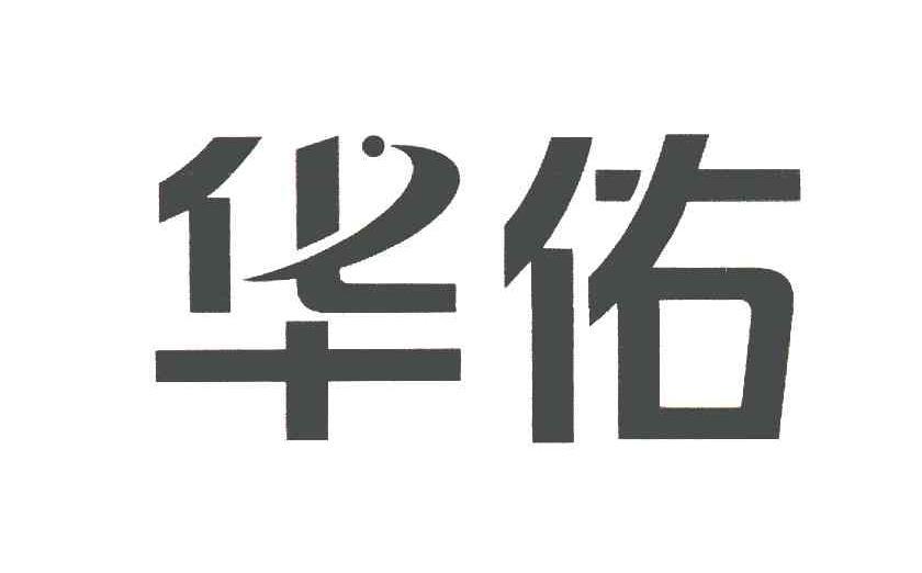 logo logo 标志 设计 矢量 矢量图 素材 图标 840_522