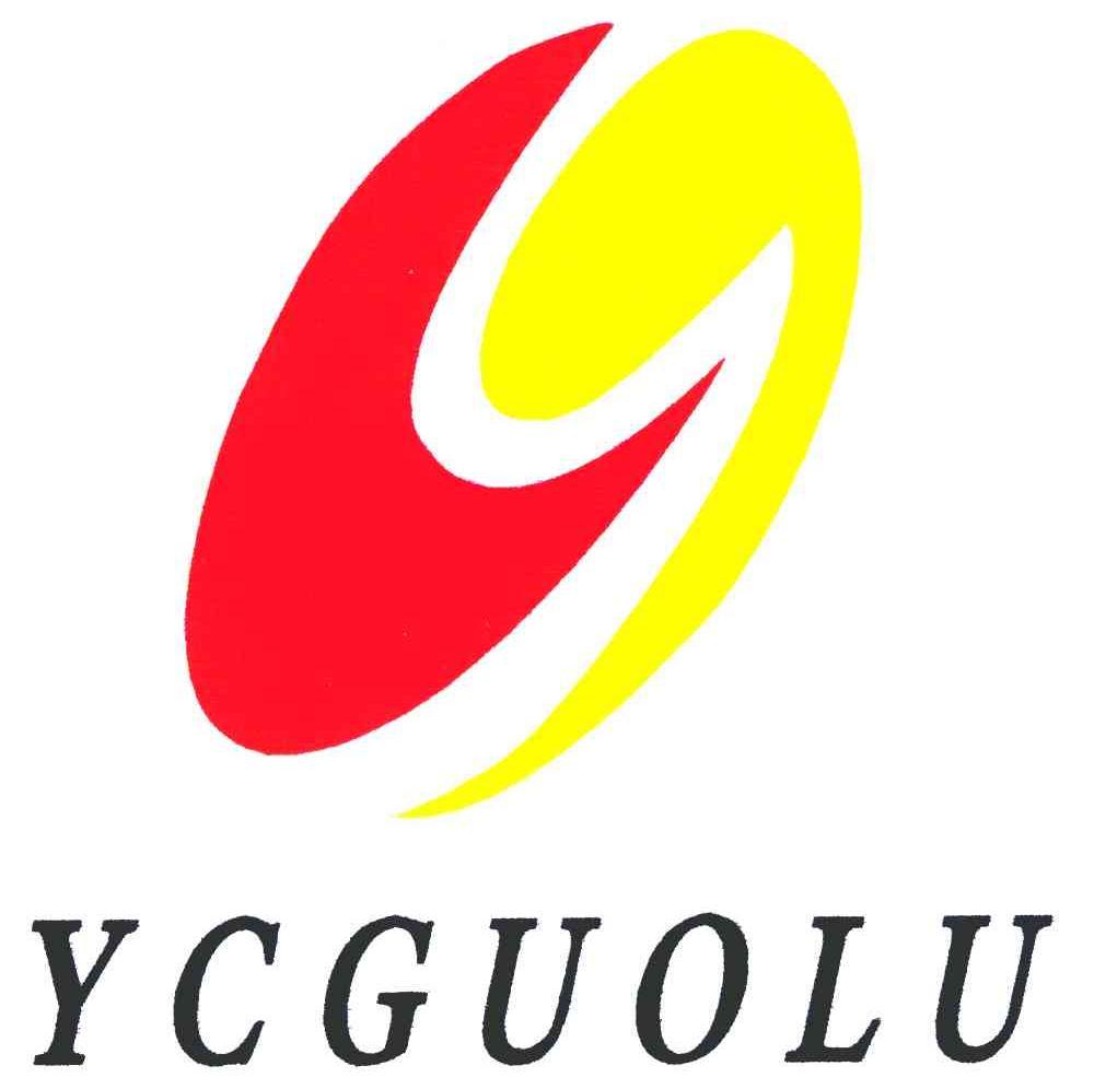 logo logo 标志 设计 图标 1000_996